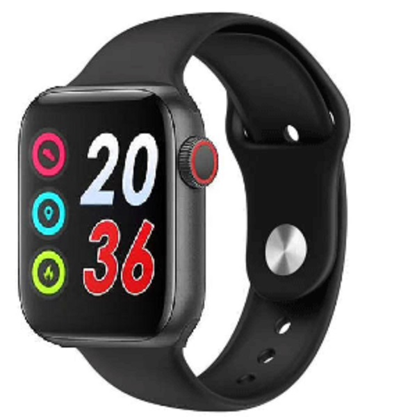 بررسی و {خرید با تخفیف}                                     ساعت هوشمند مدل W5                             اصل