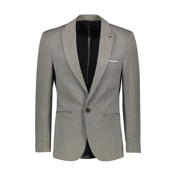 کت تک مردانه سردانالو مدل 10085c
