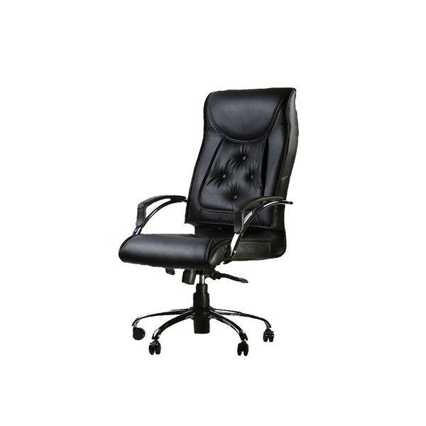 صندلی مدیریتی مدل 310