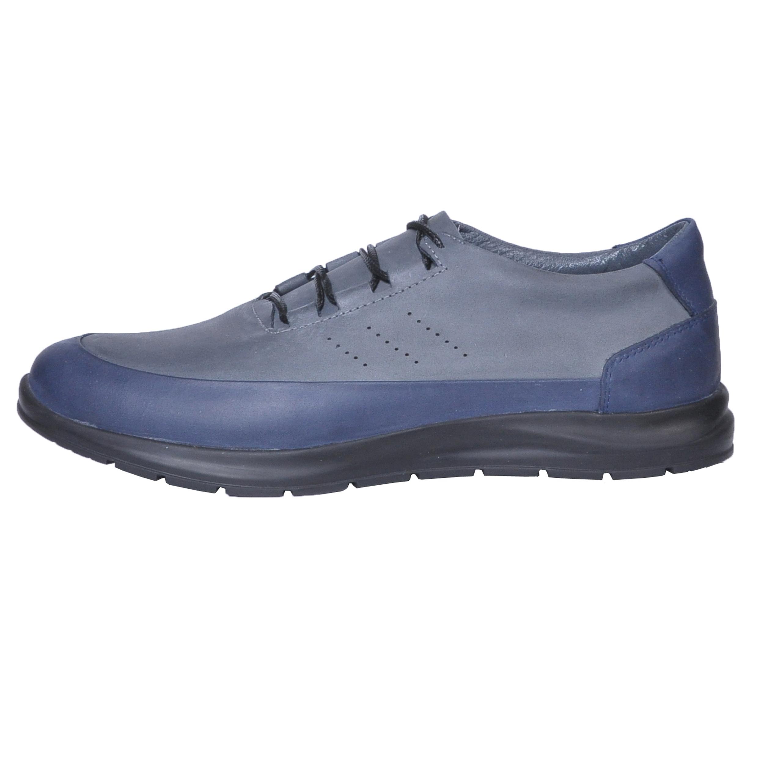 کفش روزمره مردانه مدل m410m             , خرید اینترنتی