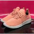 کفش پیاده روی زنانه کد 9221 thumb 4
