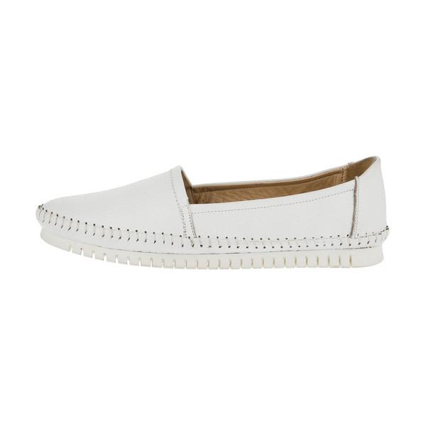 کفش روزمره زنانه برتونیکس مدل 240-044