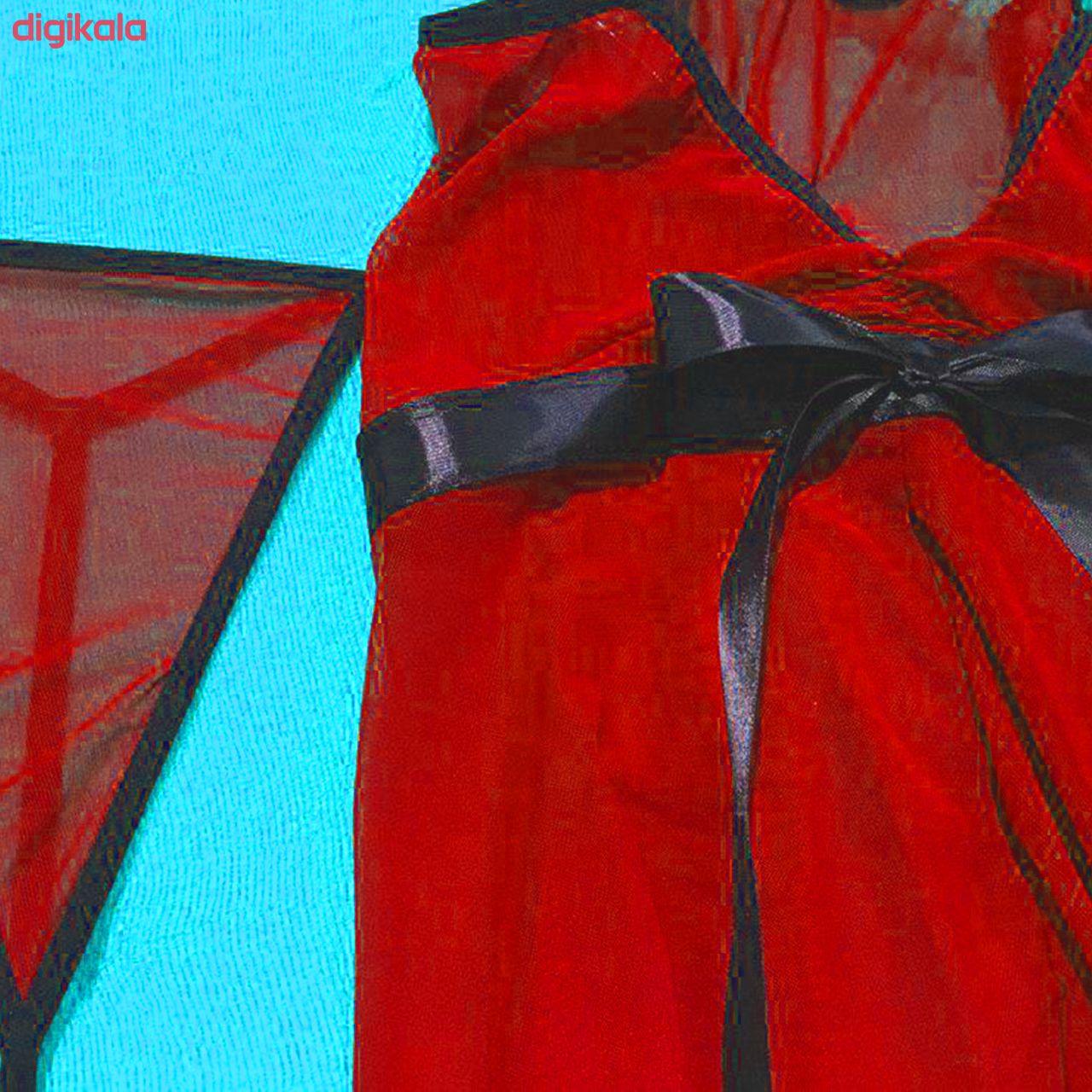 لباس خواب زنانه کد 1630-R main 1 1