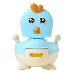 توالت فرنگی کودک مدل جوجه