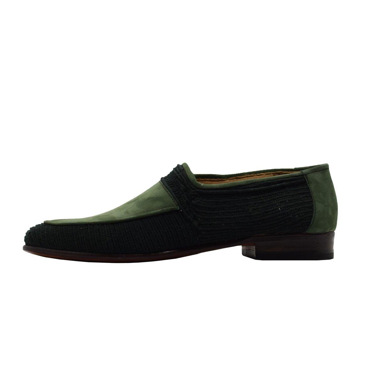 کفش زنانه دگرمان مدل آبان کد deg.1ab1003 -  - 2