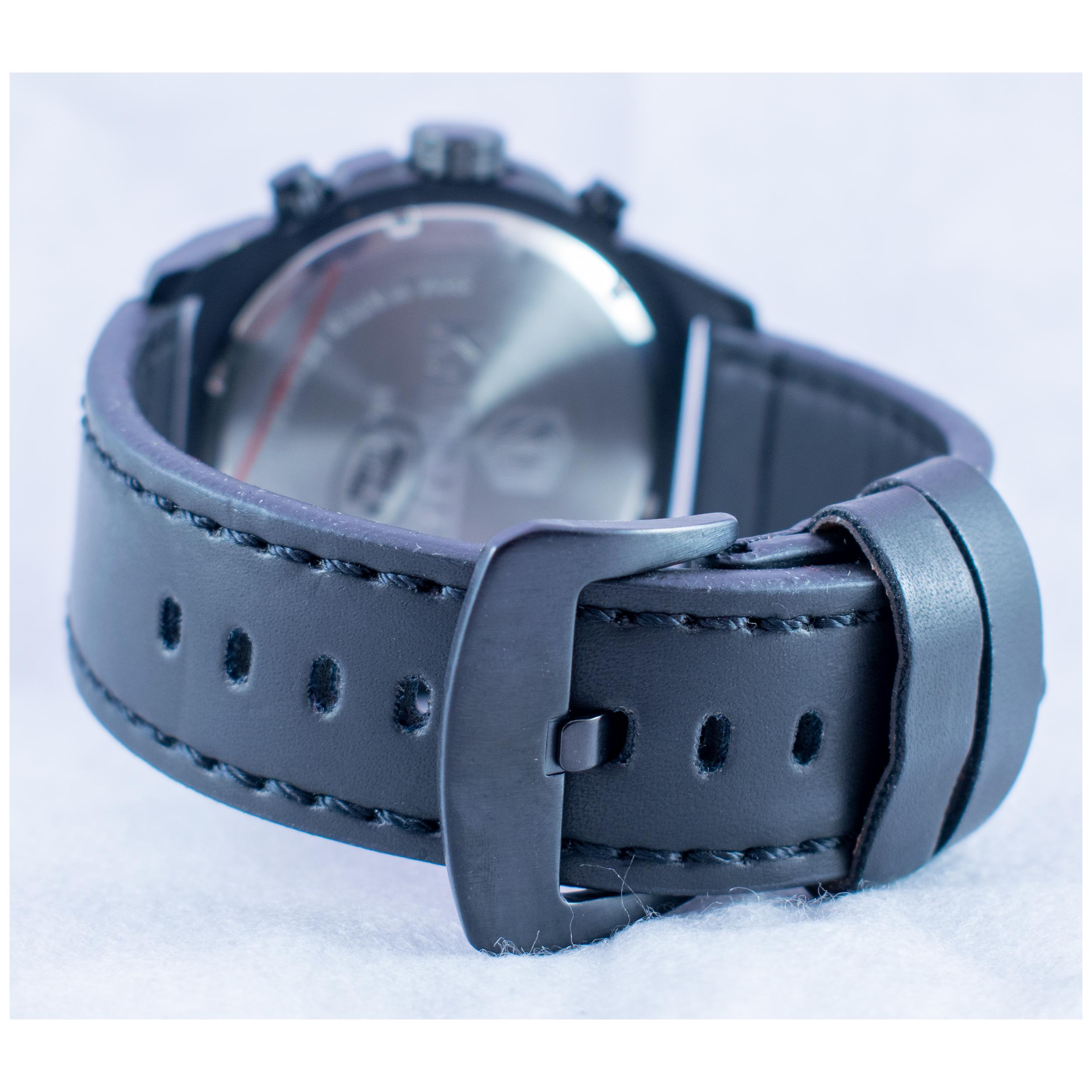 ساعت مچی عقربهای مردانه کیدمن مدل 344G