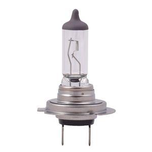 لامپ هالوژن خودرو اسرام کد 06 H7 12V 55W