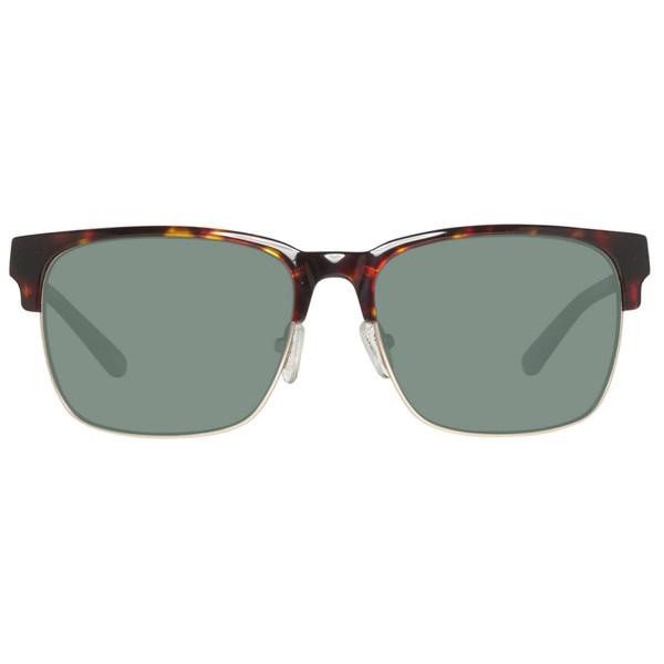 عینک آفتابی مردانه گنت مدل GA704652R