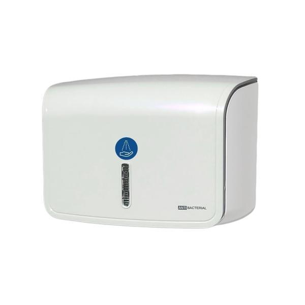 دستگاه ضد عفونی کننده دست مدل Hkm01