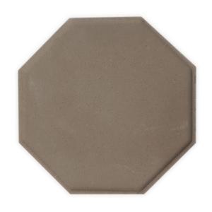مهر نماز مدل هشتم طرح صاف بسته 5 عددی