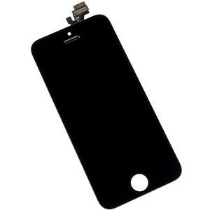 تاچ و ال سی دی مدل 5G مناسب برای گوشی موبایل اپل iPhone 5