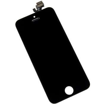 تاچ و ال سی دی مدل 6GB مناسب برای گوشی موبایل اپل iPhone 6