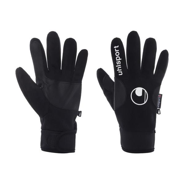 دستکش مردانه آلشپرت کد -MUH499