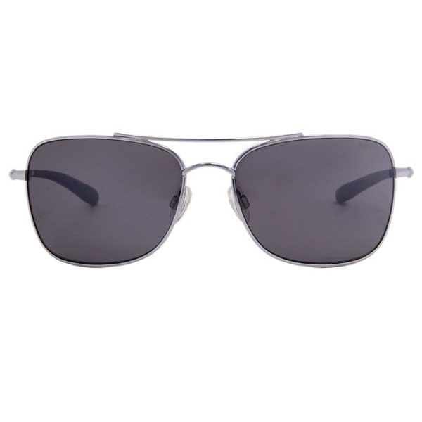 خرید                      عینک آفتابی روو مدل 1034-03 GGY
