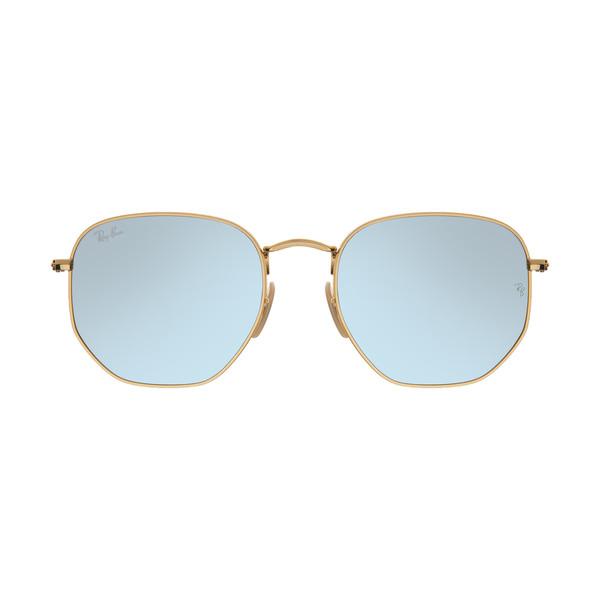 عینک آفتابی ری بن مدل 1971 9149/3F-54