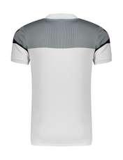 پولوشرت ورزشی مردانه مکرون مدل شوفار کد 35020-01 -  - 5