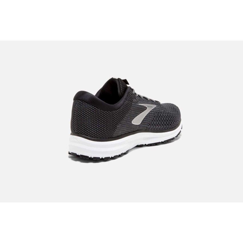 خرید                      کفش پیاده روی مردانه بروکس مدل Revel2