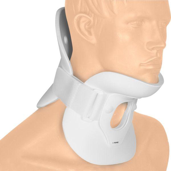 گردن بند طبی آی ناین مدل D234-W
