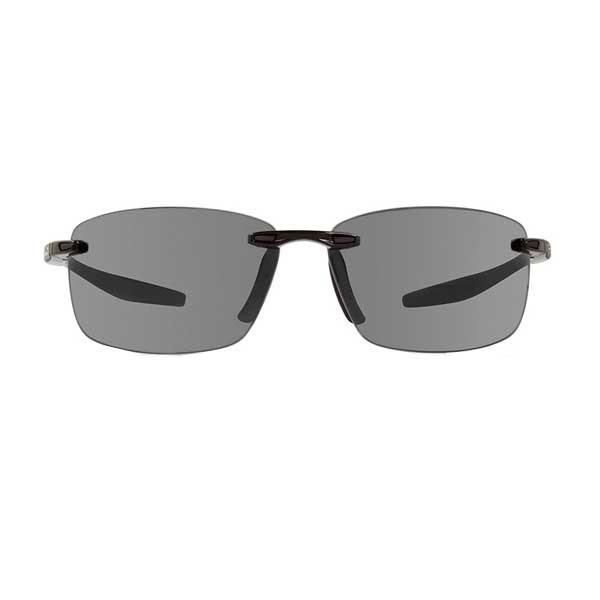 عینک آفتابی روو مدل 01 GY 4059