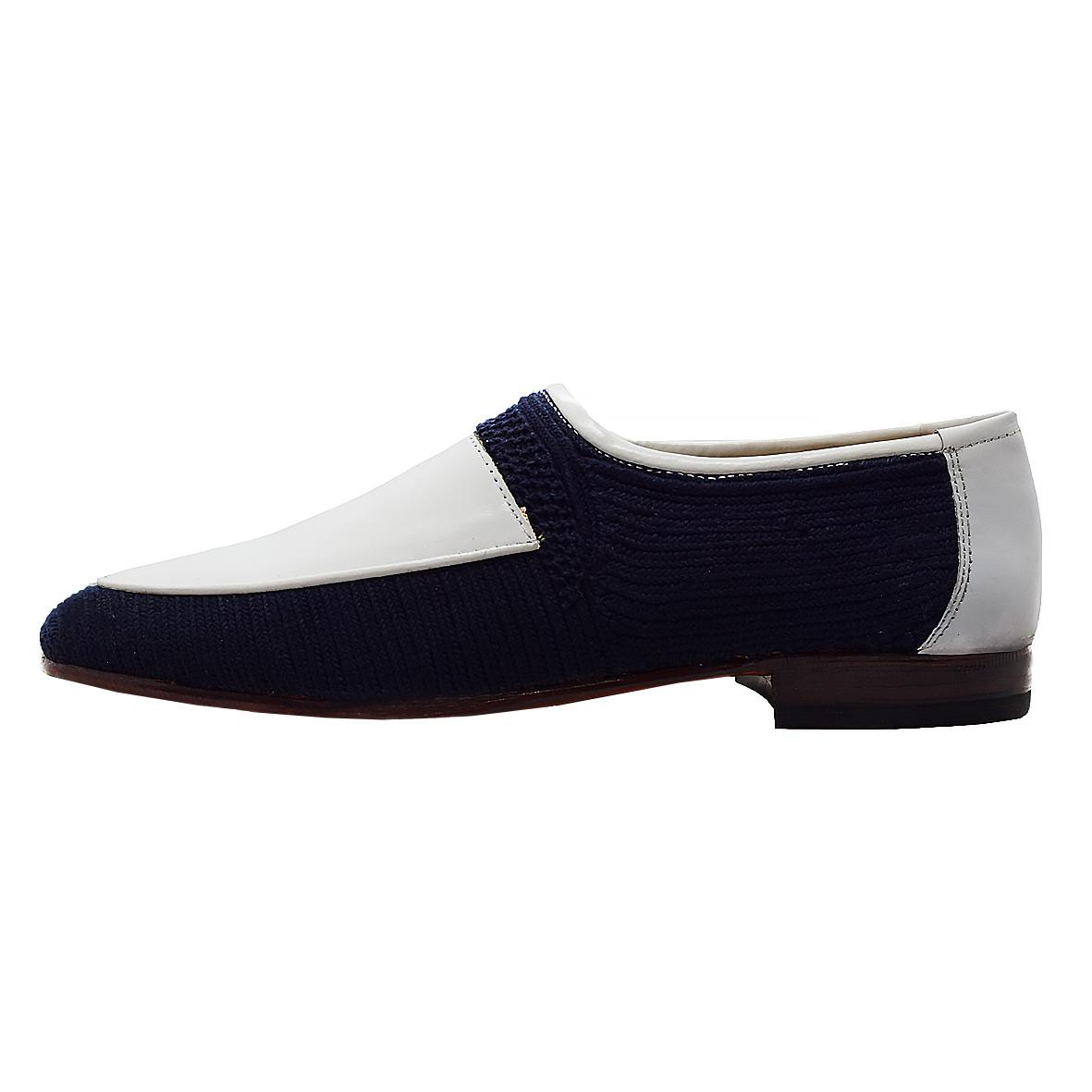 کفش زنانه دگرمان مدل آبان کد deg.1ab1014