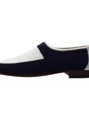 کفش زنانه دگرمان مدل آبان کد deg.1ab1014 -  - 1