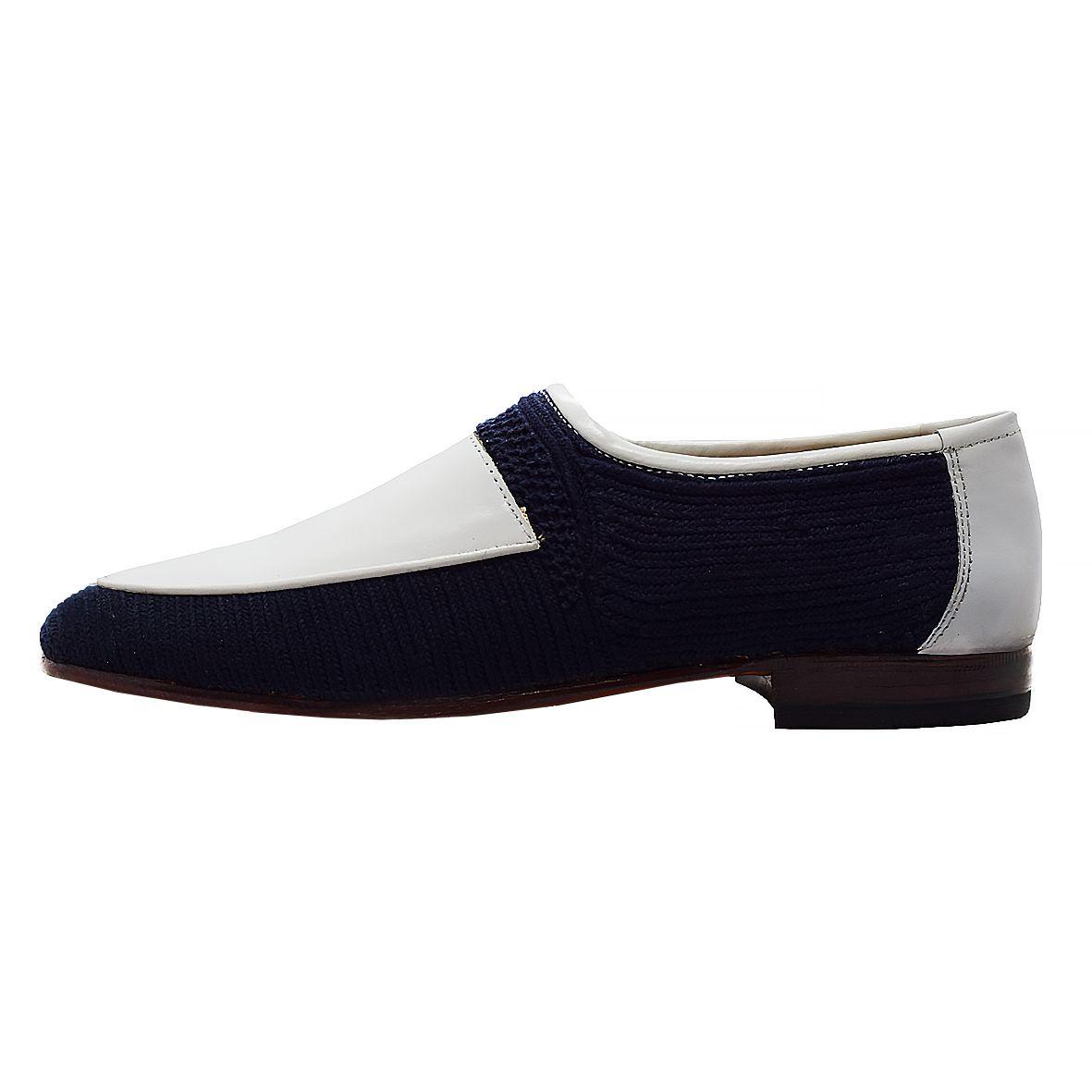 کفش زنانه دگرمان مدل آبان کد deg.1ab1014 -  - 2
