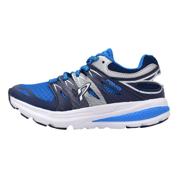 کفش مخصوص پیاده روی پسرانه پاما مدل SACOMI کد G1151