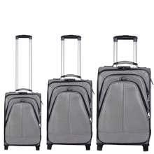 مجموعه سه عددی چمدان کد A1033