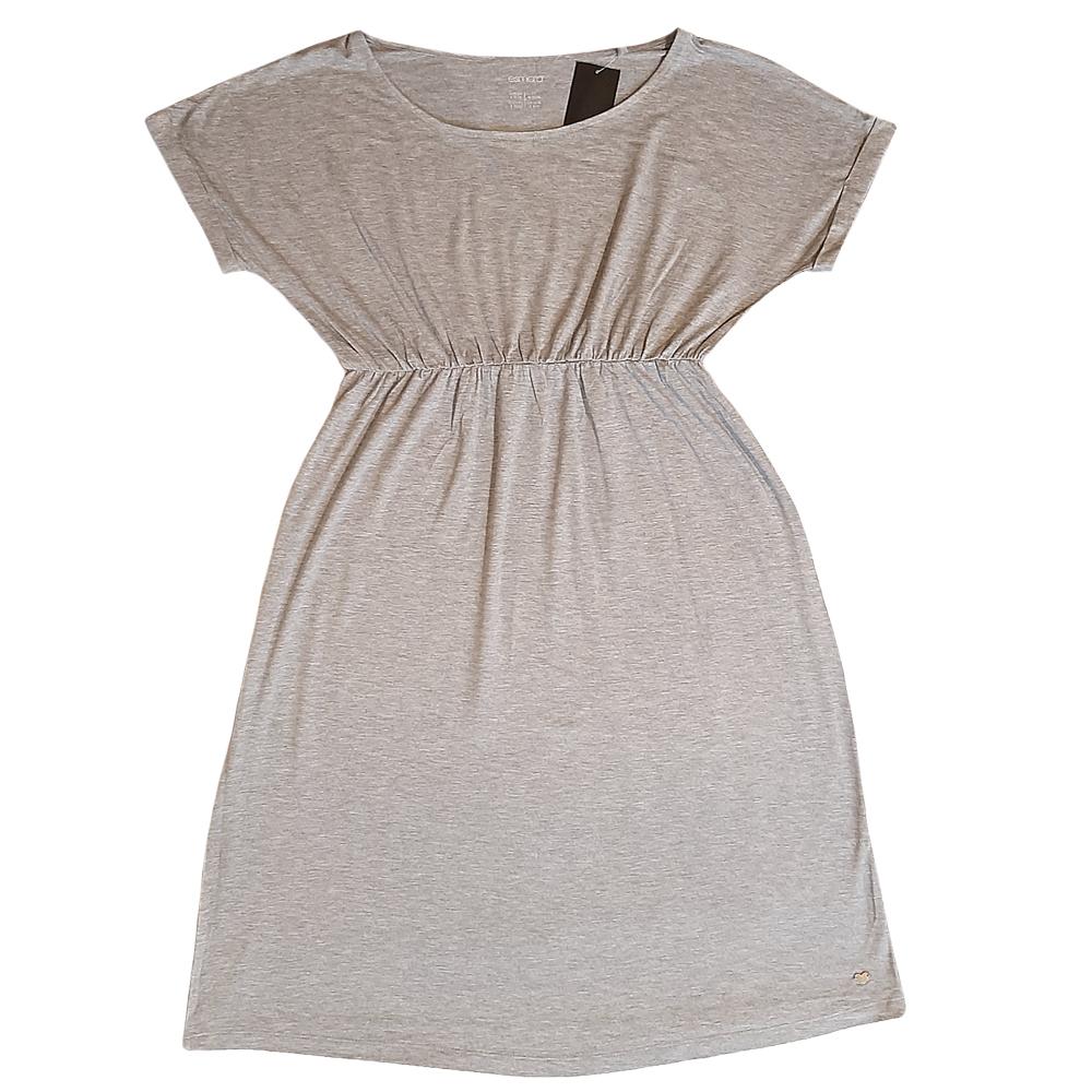 پیراهن بارداری اسمارا مدل Z-BV78