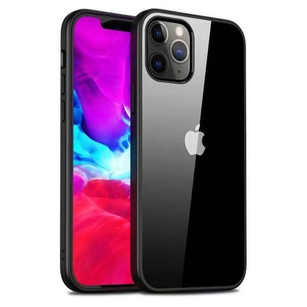 کاور لیکگاس مدل Borderline مناسب برای گوشی موبایل اپل iphone 12/12pro