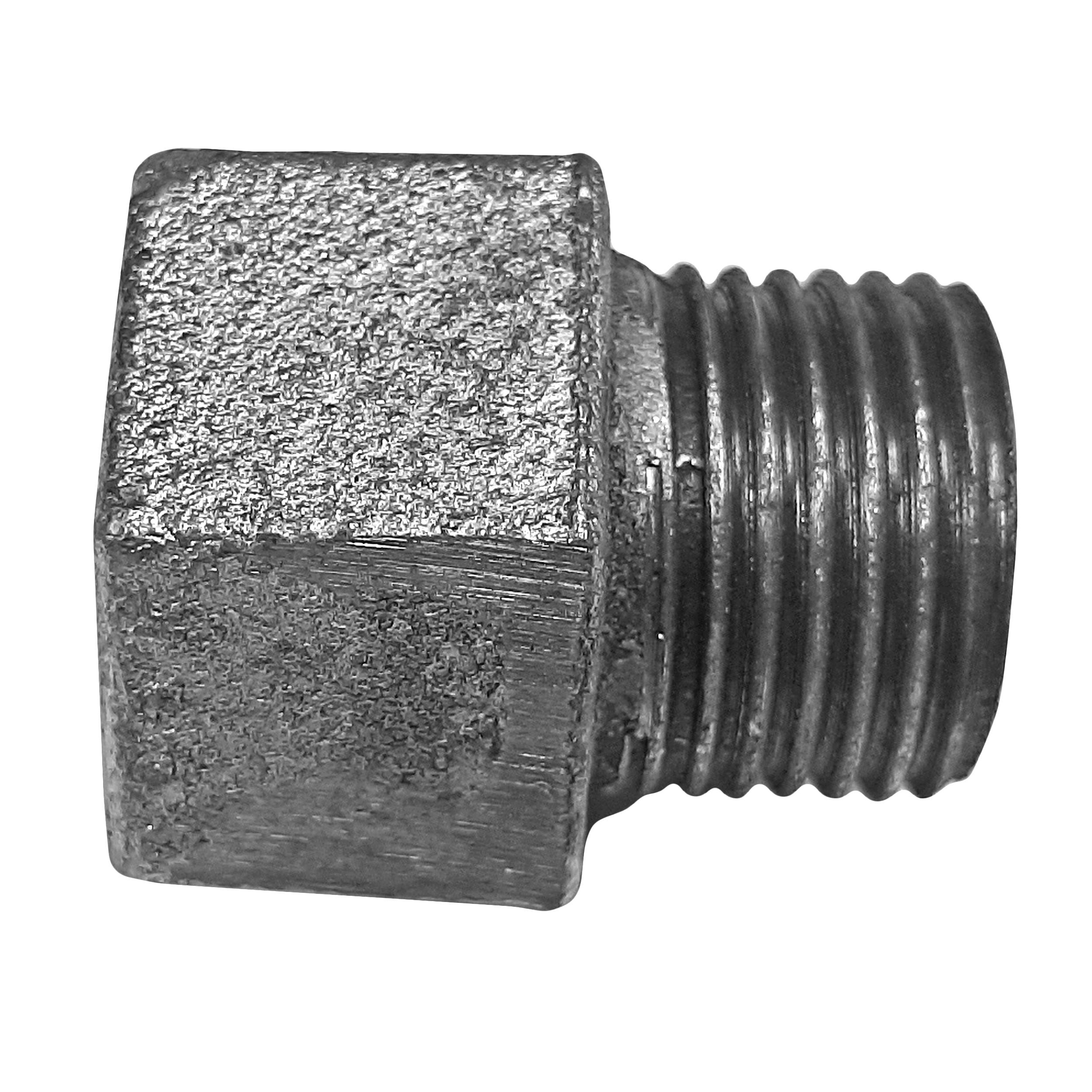 اتصال روپیچ توپیچ کد 20              ( قیمت عمده )
