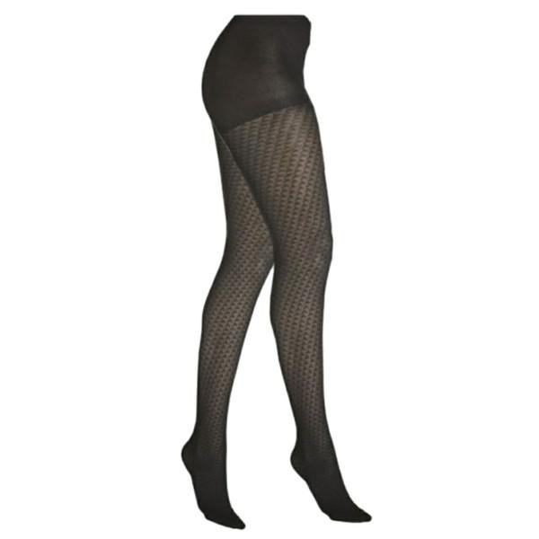 جوراب شلواری زنانه اسمارا مدل J002