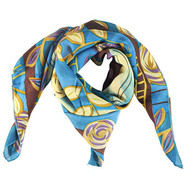 روسری دخترانه مدل 333