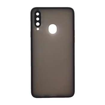 کاور مدل MA مناسب برای گوشی موبایل سامسونگ galaxy A20S