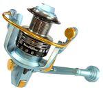 چرخ ماهیگیری مدل توکوشیما کد tc4000