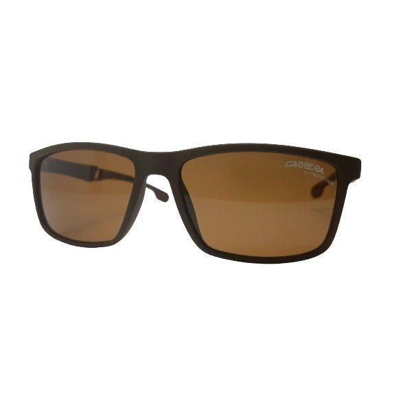 عینک آفتابی کاررا مدل CR10039c8