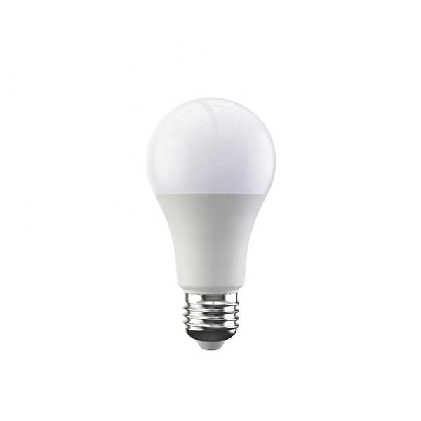 لامپ هوشمند برادلینک مدل LB27 R1