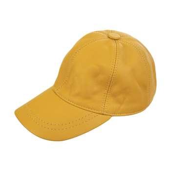 کلاه مردانه شیفر مدل 8701A47