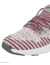 کفش پیاده روی زنانه شیفر مدل 5s03a-11 -  - 3
