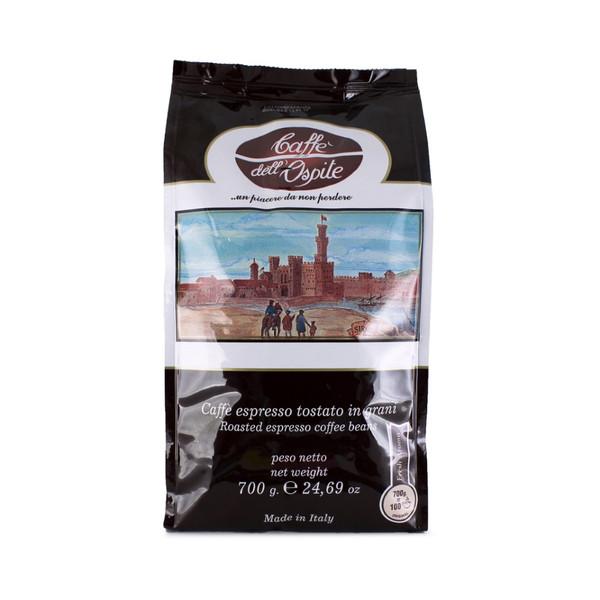 دانه قهوه لوکافه - ۷۰۰ گرم