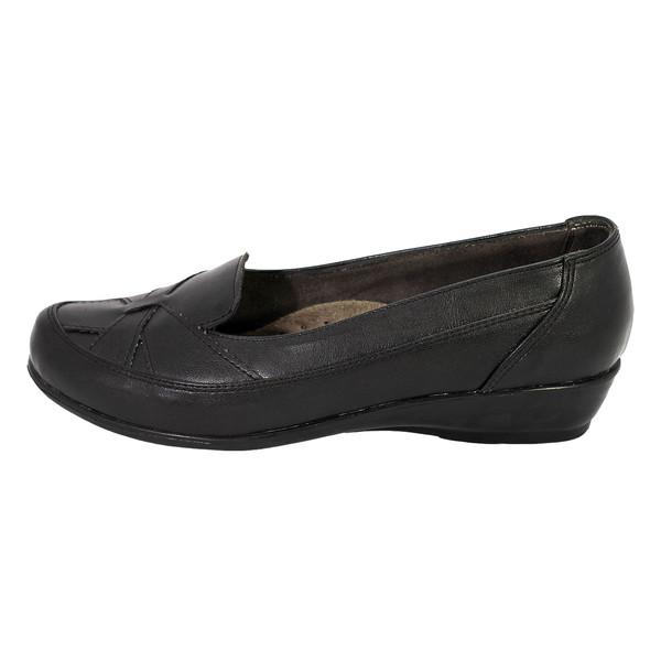 کفش زنانه شهرام طب مدل 2098 کد 9