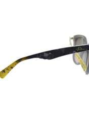 عینک آفتابی زنانه پلیس مدل SAVAGE-SPL408 -  - 4