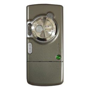 شاسی گوشی موبایل مدل DST مناسب برای گوشی موبایل سونی اریکسون W700/w800