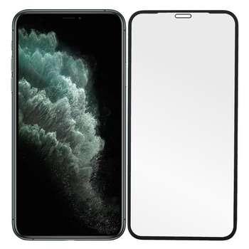 محافظ صفحه نمایش موکوسون کد 753 مناسب برای گوشی موبایل اپل Iphone X/XS