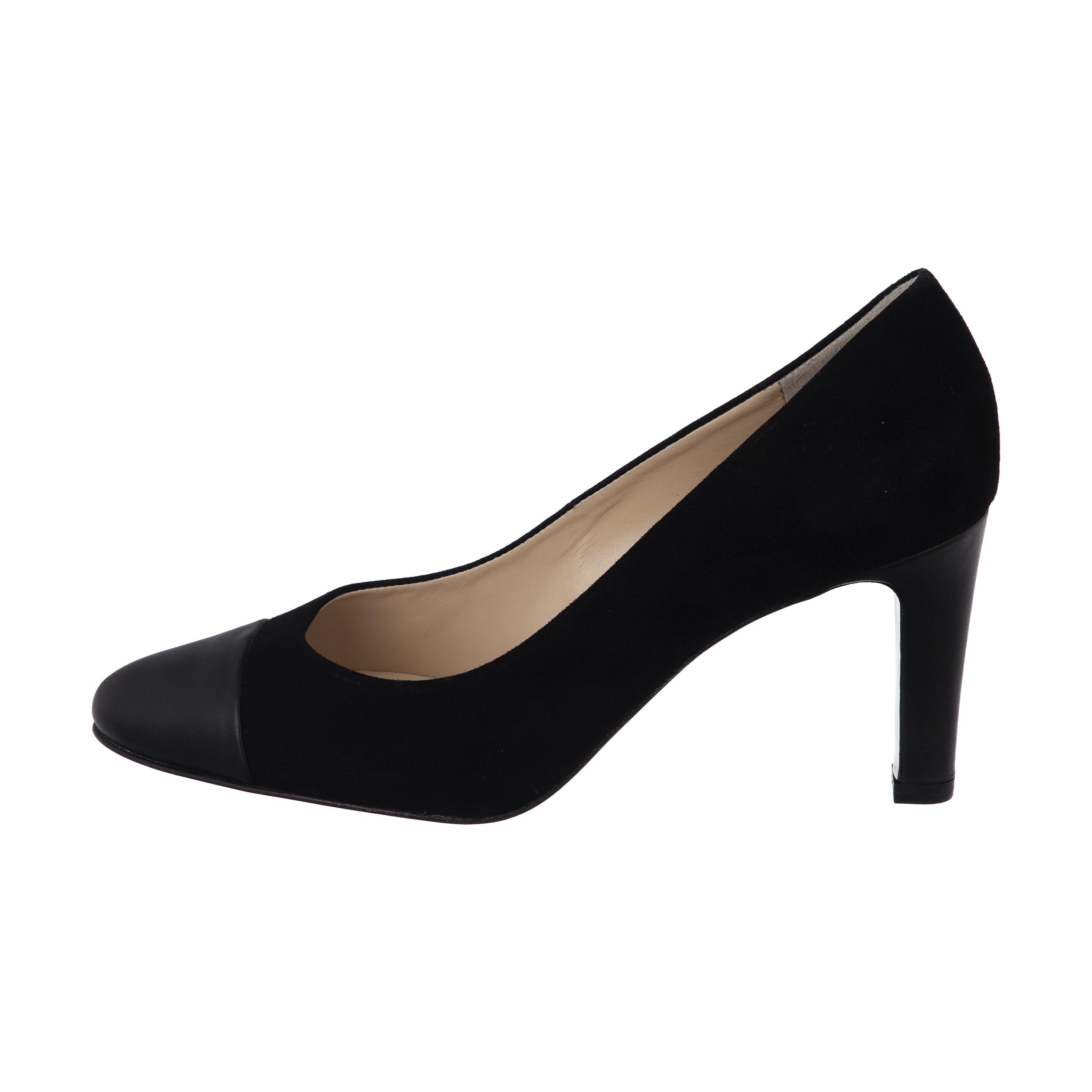 کفش زنانه هوگل مدل 6-106552-0101