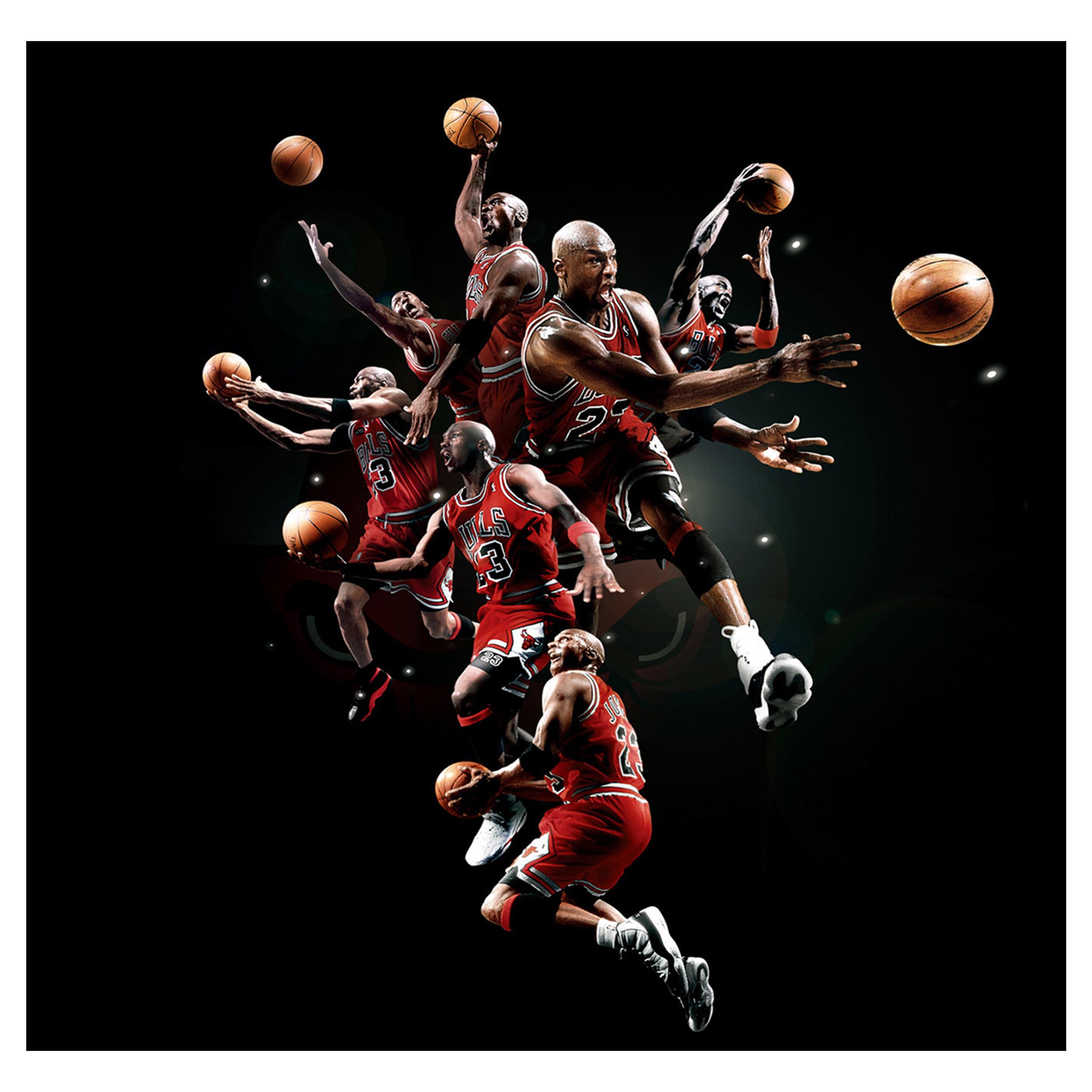 استیکر    کلید و پریز    طرح    بسکتبال     کد   654879
