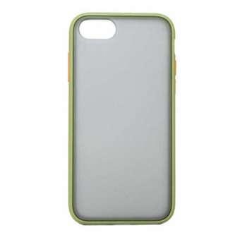 کاور مدل C001 مناسب برای گوشی موبایل اپل Iphone 7/8