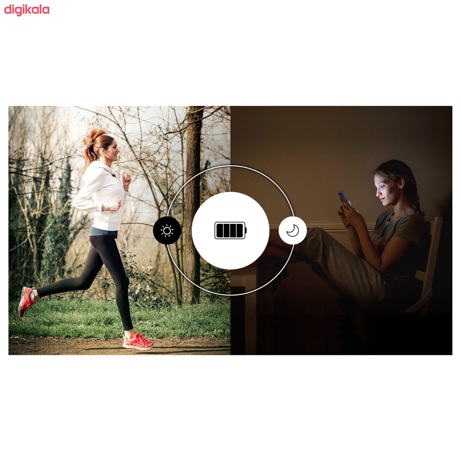 گوشی موبایل سامسونگ مدل Galaxy A01 Core SM-A013G/DS دو سیم کارت ظرفیت 16 گیگابایت main 1 1