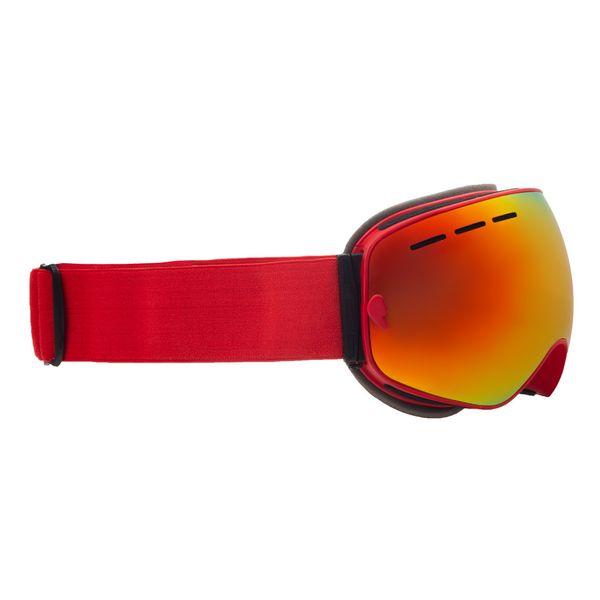 عینک اسکی مدل B-07