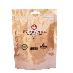 پودر قهوه ترک فلاوینا - 100 گرم